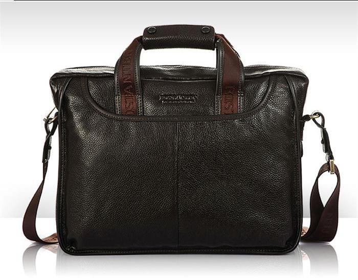 Кожаные мужские сумки  98e1708adcf1a